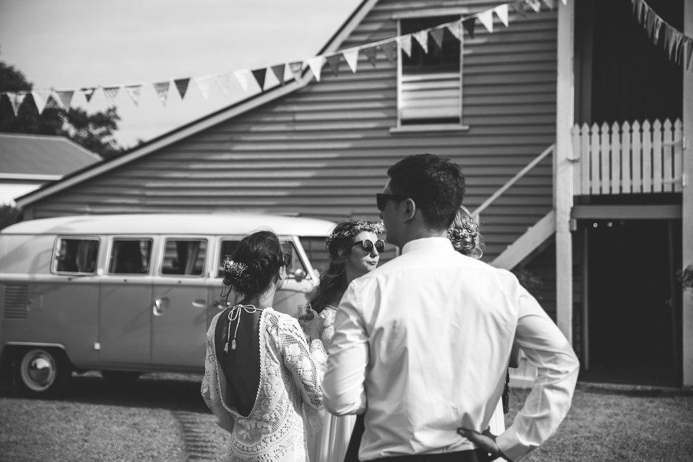 SMP_tarureka_wedding_085.jpg