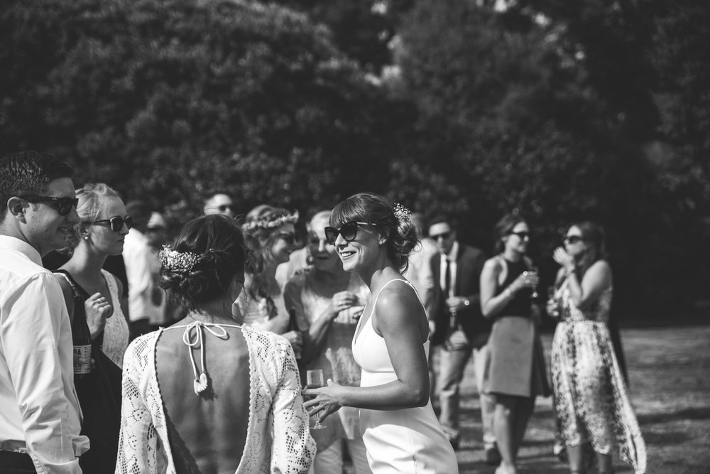 SMP_tarureka_wedding_086.jpg