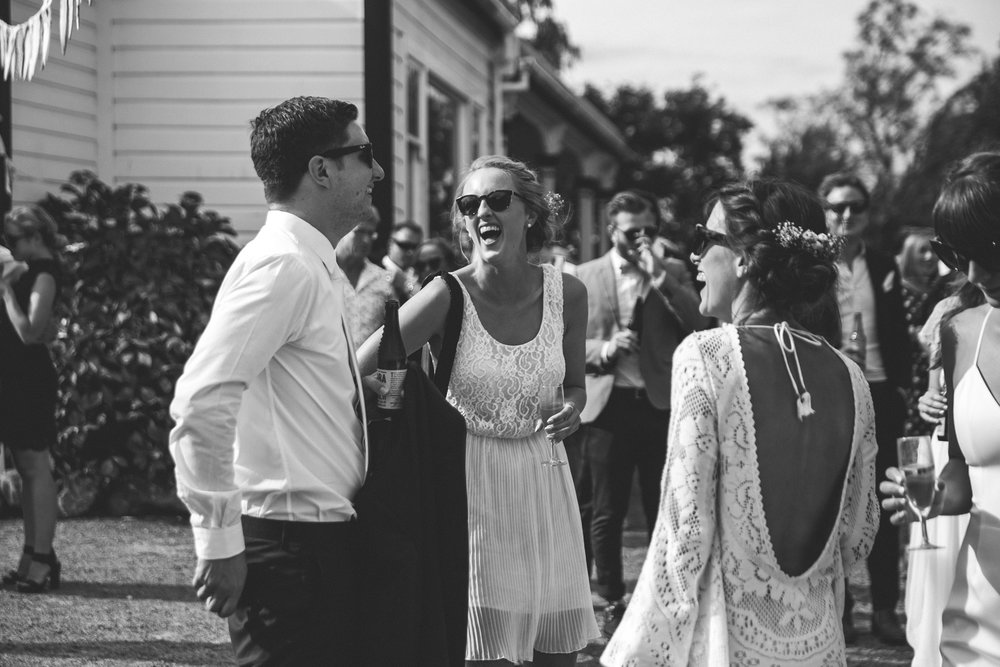SMP_tarureka_wedding_087.jpg