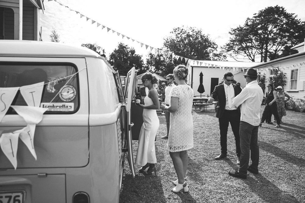 SMP_tarureka_wedding_092.jpg