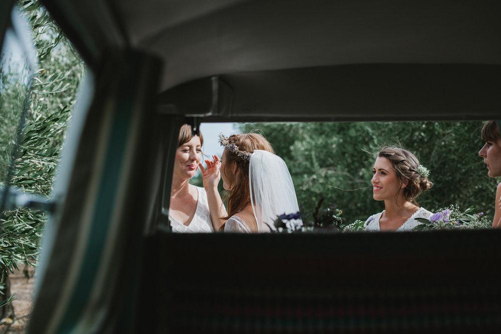 SMP_tarureka_wedding_094.jpg