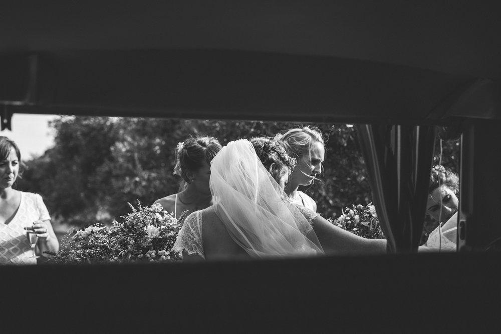 SMP_tarureka_wedding_096.jpg