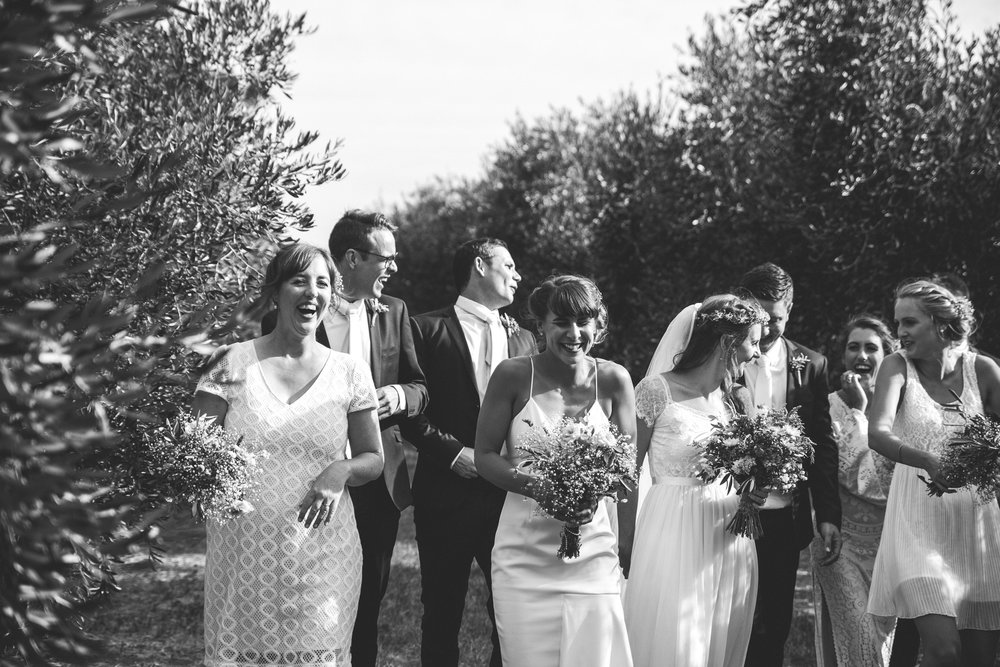 SMP_tarureka_wedding_102.jpg