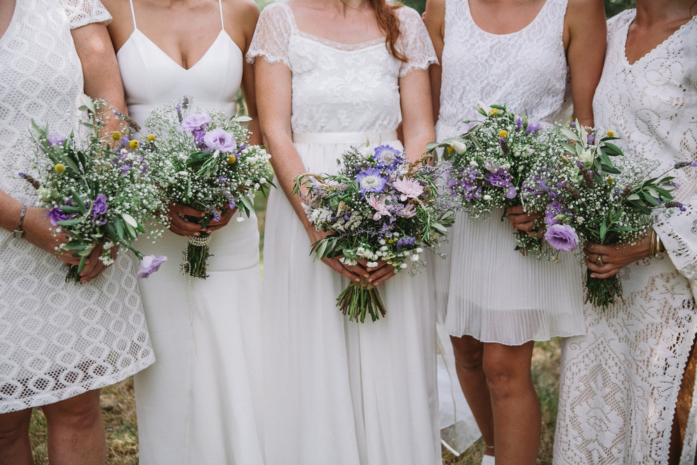 SMP_tarureka_wedding_105.jpg