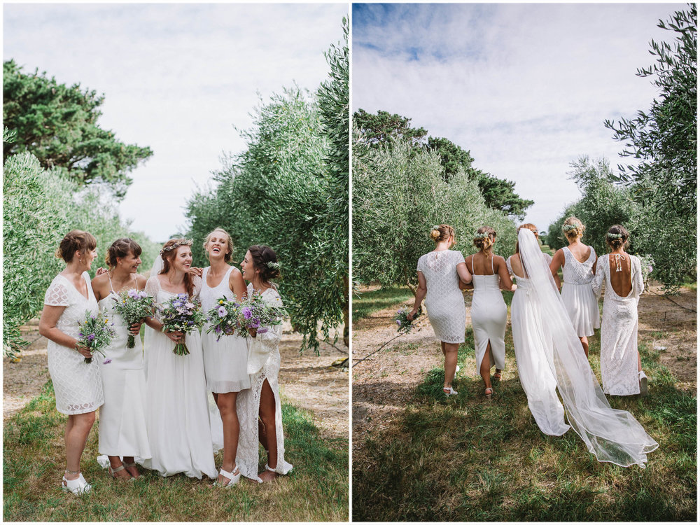 SMP_tarureka_wedding_107.jpg