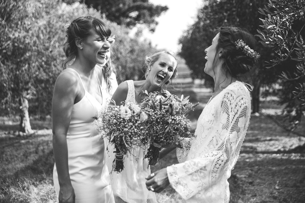 SMP_tarureka_wedding_109.jpg