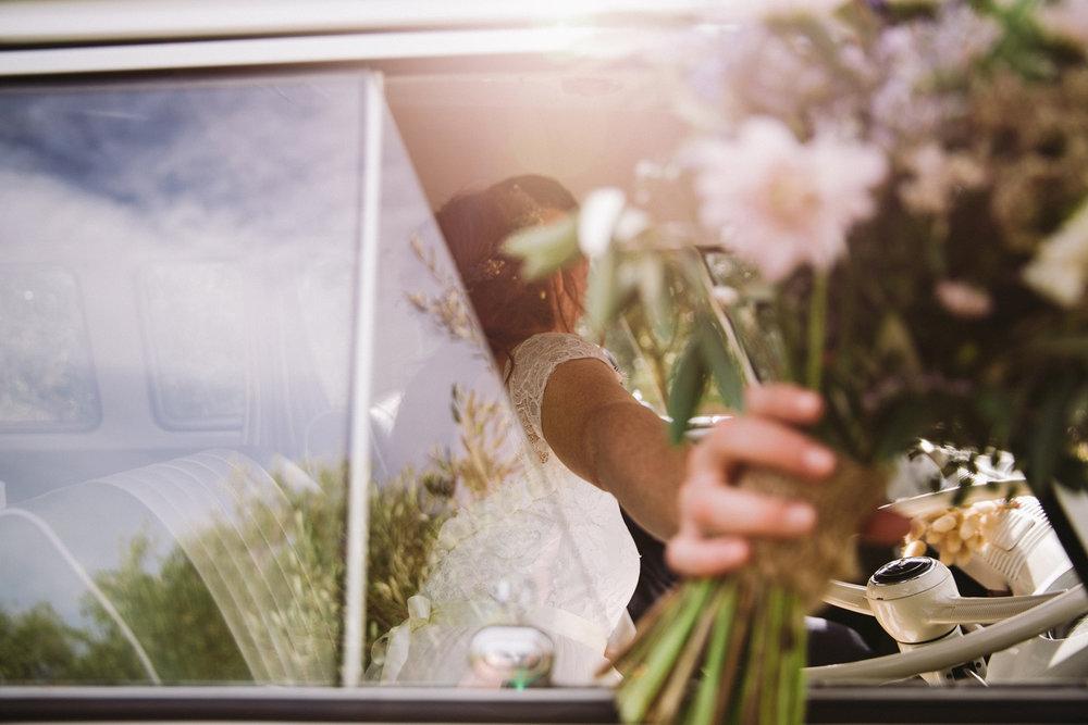 SMP_tarureka_wedding_114.jpg