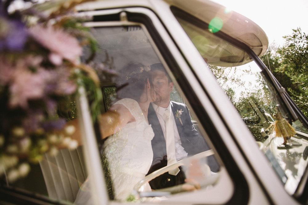 SMP_tarureka_wedding_115.jpg