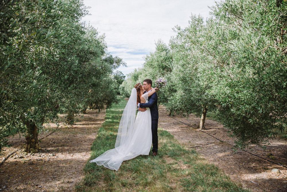 SMP_tarureka_wedding_116.jpg