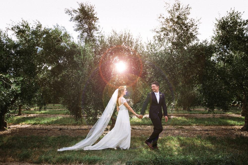 SMP_tarureka_wedding_119.jpg