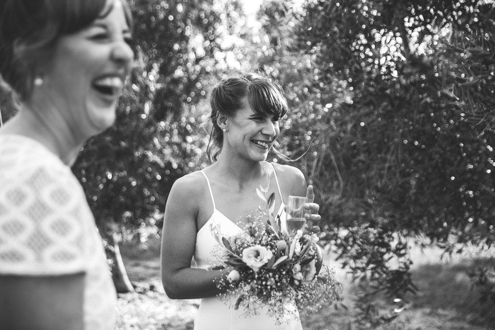 SMP_tarureka_wedding_125.jpg