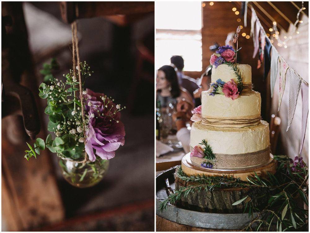 SMP_tarureka_wedding_130.jpg