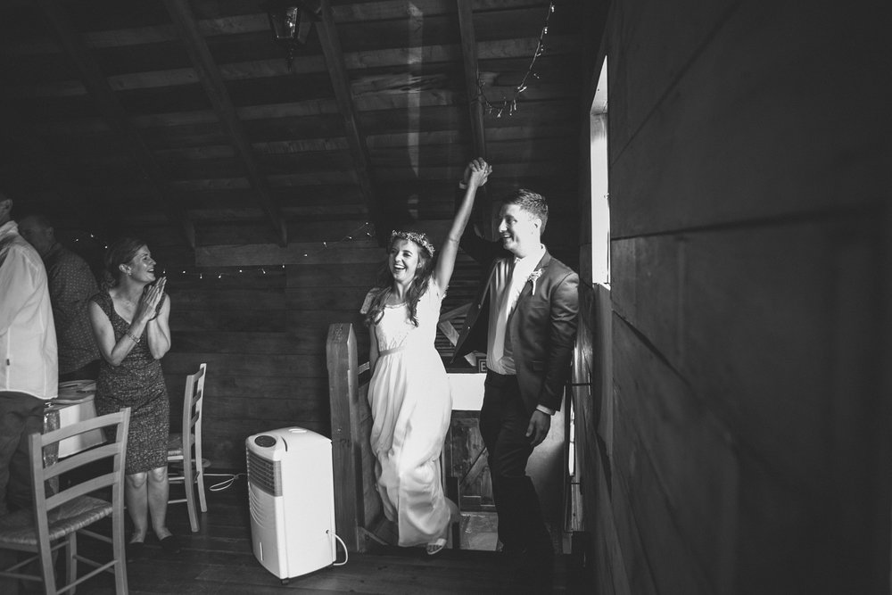 SMP_tarureka_wedding_135.jpg