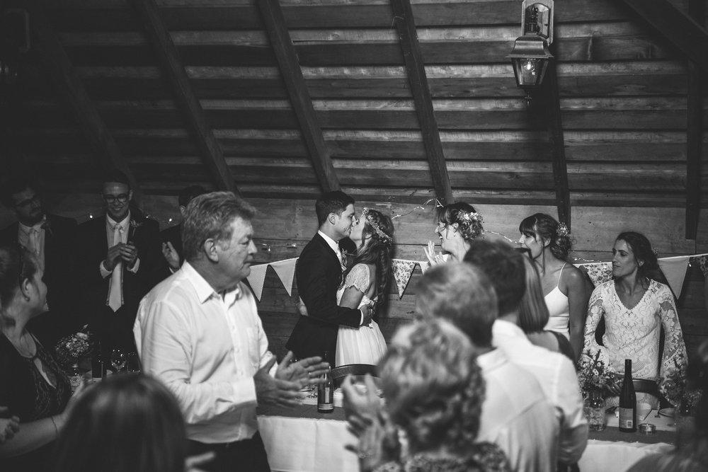 SMP_tarureka_wedding_137.jpg