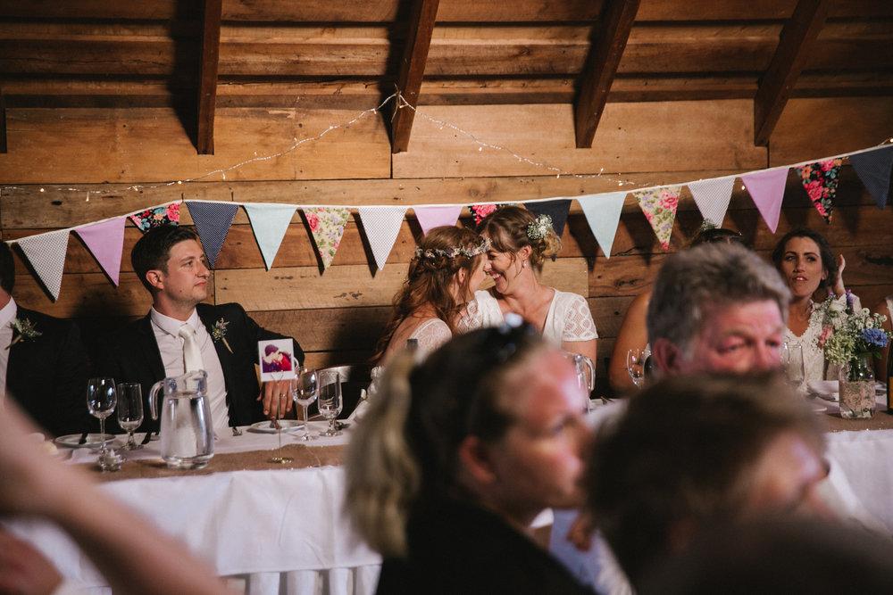 SMP_tarureka_wedding_139.jpg