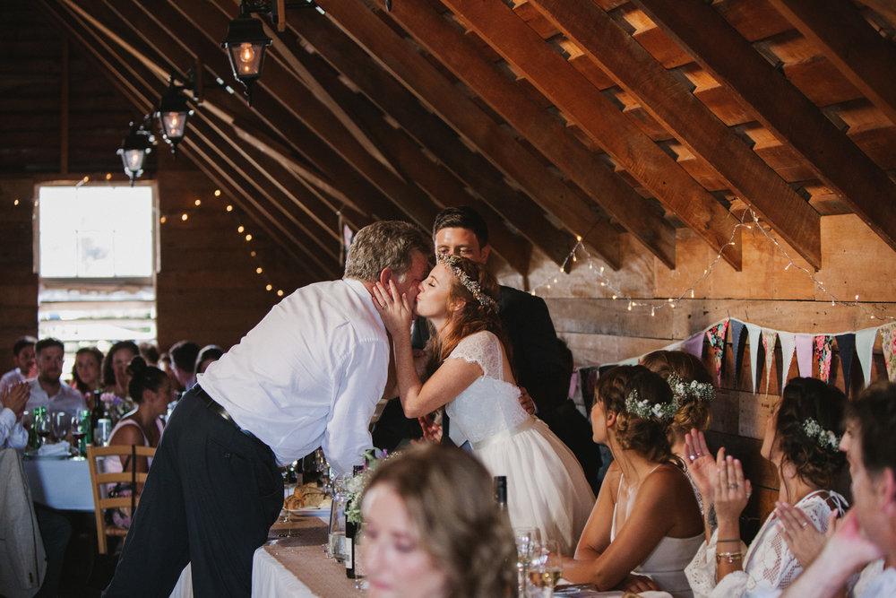 SMP_tarureka_wedding_145.jpg