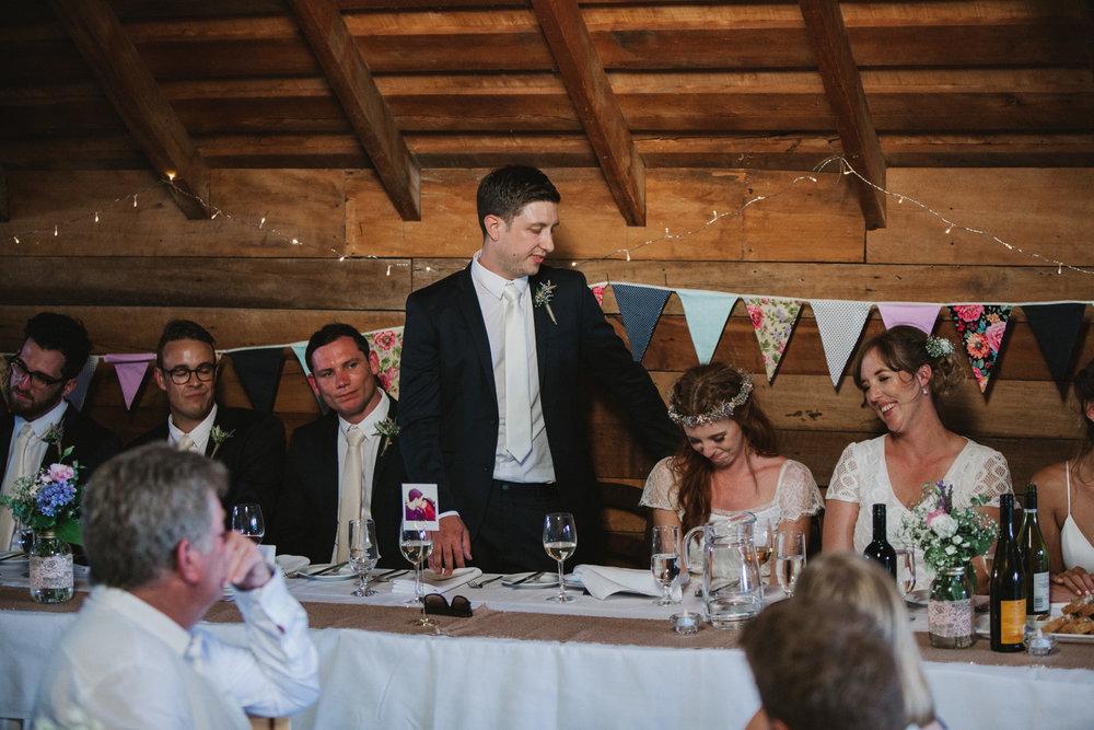 SMP_tarureka_wedding_152.jpg