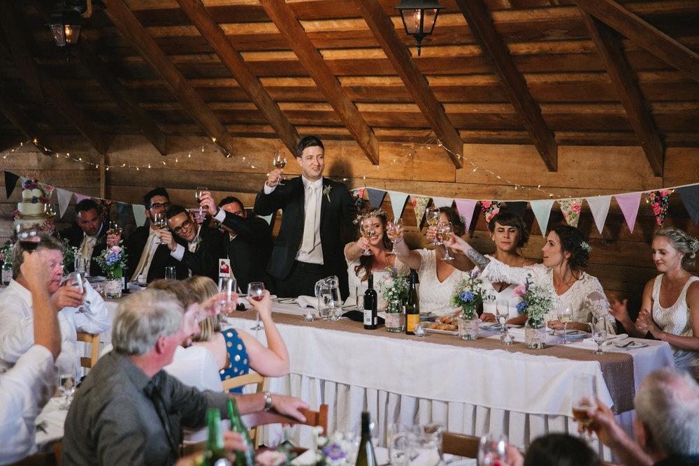 SMP_tarureka_wedding_155.jpg
