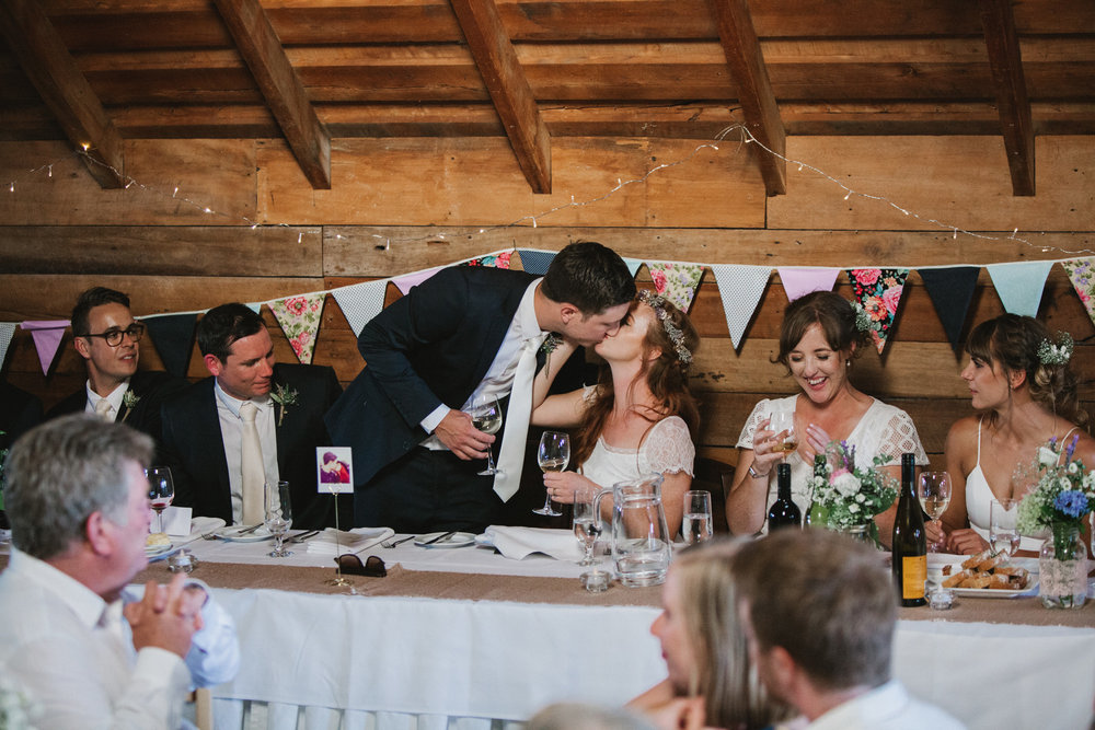 SMP_tarureka_wedding_156.jpg