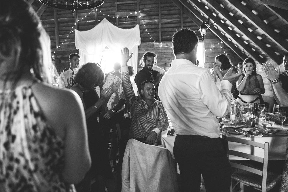 SMP_tarureka_wedding_159.jpg