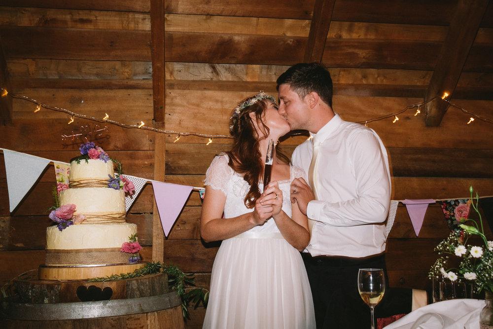 SMP_tarureka_wedding_171.jpg