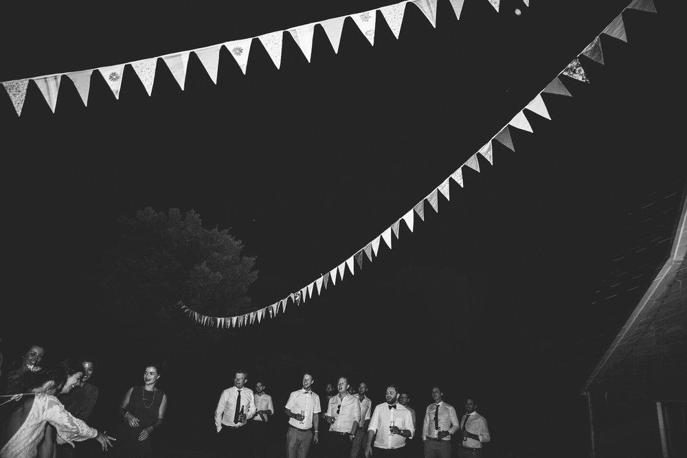 SMP_tarureka_wedding_179.jpg