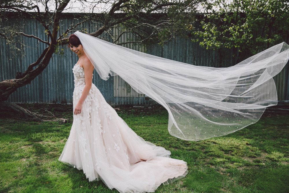 SMP_WEDDING_VEIL_WELLINGTON_005.jpg