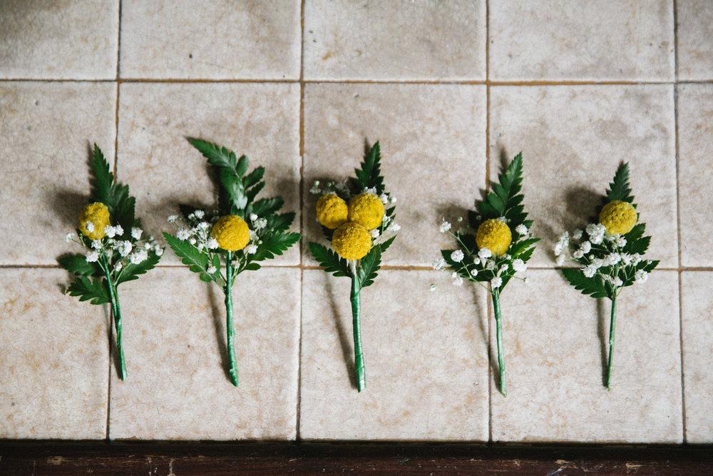 Sarah_McEvoy_Sudbury_Wedding_TK_004.jpg