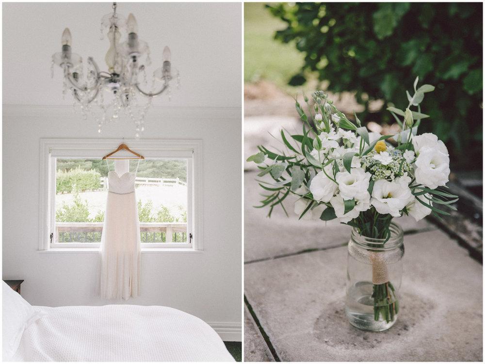 Sarah_McEvoy_Sudbury_Wedding_TK_006.jpg