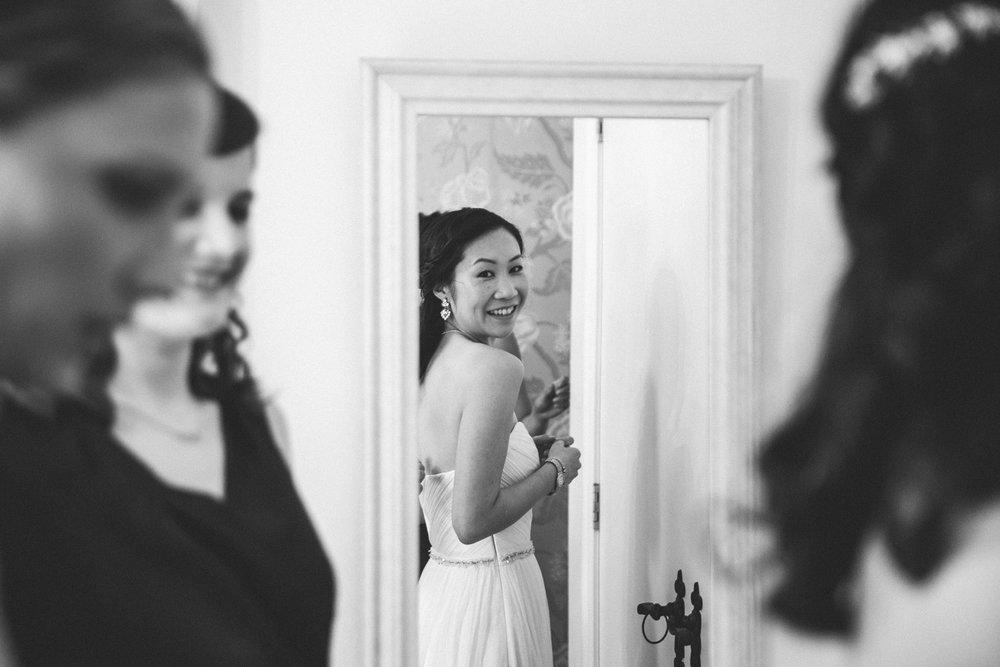 Sarah_McEvoy_Sudbury_Wedding_TK_008.jpg