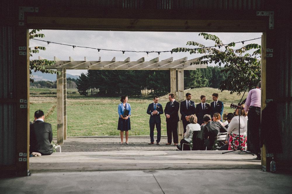 Sarah_McEvoy_Sudbury_Wedding_TK_011.jpg