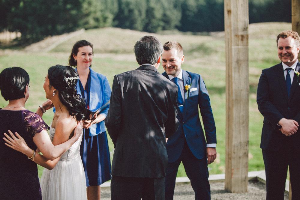 Sarah_McEvoy_Sudbury_Wedding_TK_014.jpg