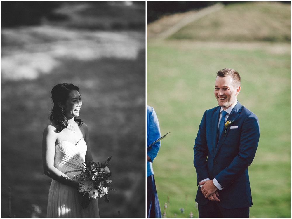 Sarah_McEvoy_Sudbury_Wedding_TK_016.jpg