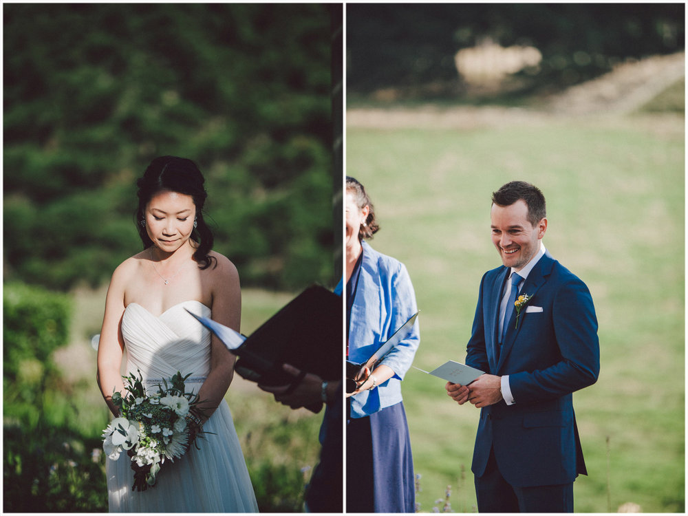 Sarah_McEvoy_Sudbury_Wedding_TK_018.jpg