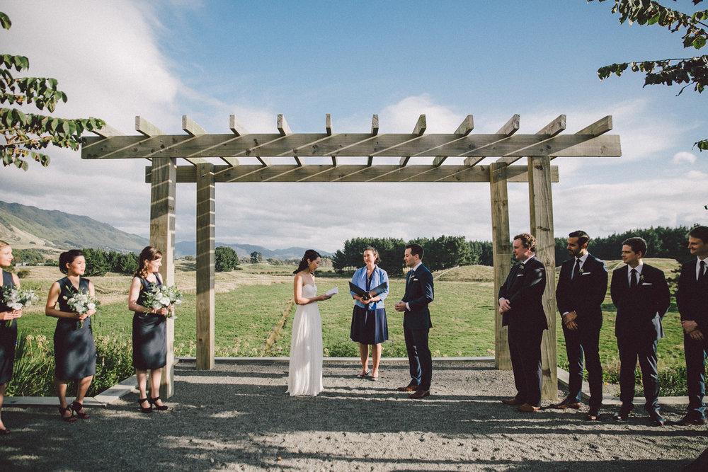 Sarah_McEvoy_Sudbury_Wedding_TK_019.jpg