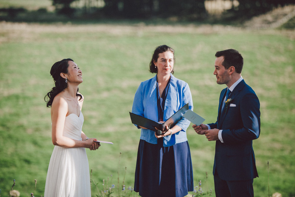 Sarah_McEvoy_Sudbury_Wedding_TK_020.jpg