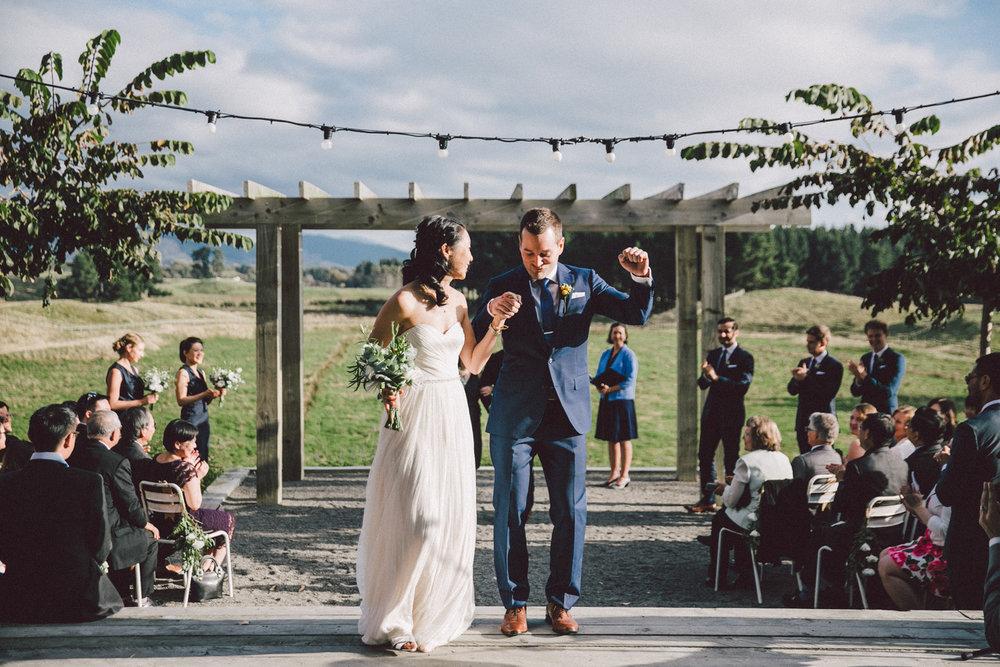 Sarah_McEvoy_Sudbury_Wedding_TK_027.jpg