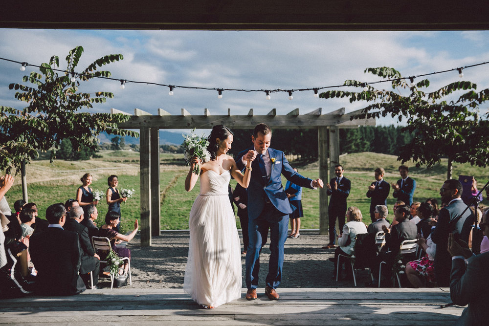 Sarah_McEvoy_Sudbury_Wedding_TK_028.jpg