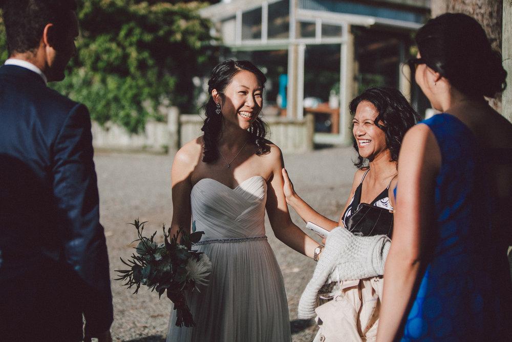 Sarah_McEvoy_Sudbury_Wedding_TK_030.jpg