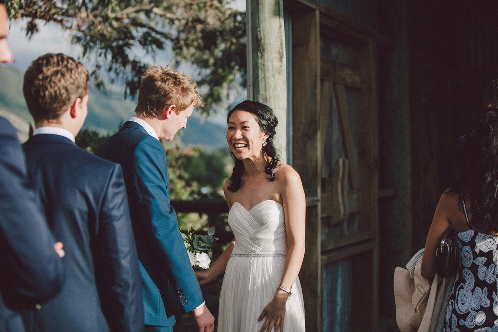 Sarah_McEvoy_Sudbury_Wedding_TK_031.jpg