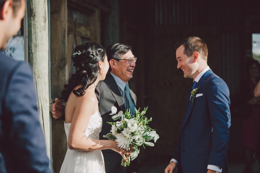 Sarah_McEvoy_Sudbury_Wedding_TK_032.jpg