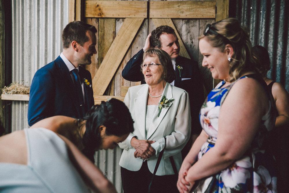 Sarah_McEvoy_Sudbury_Wedding_TK_036.jpg