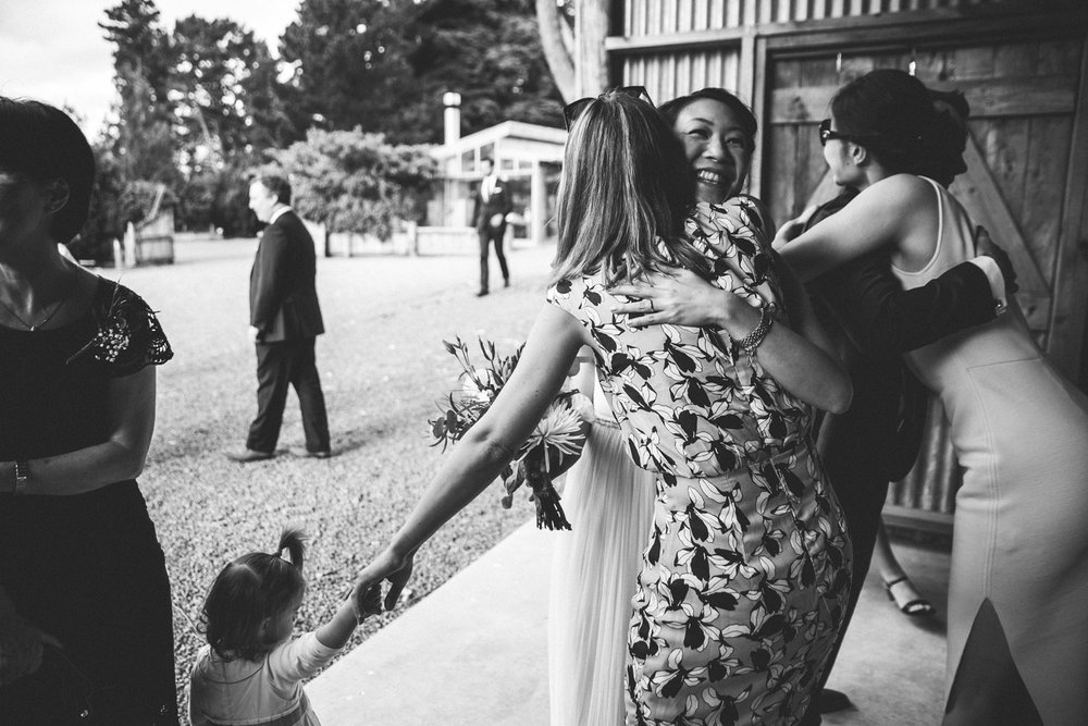 Sarah_McEvoy_Sudbury_Wedding_TK_037.jpg
