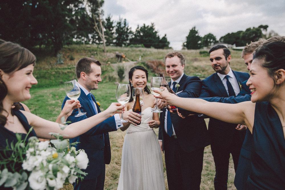 Sarah_McEvoy_Sudbury_Wedding_TK_048.jpg