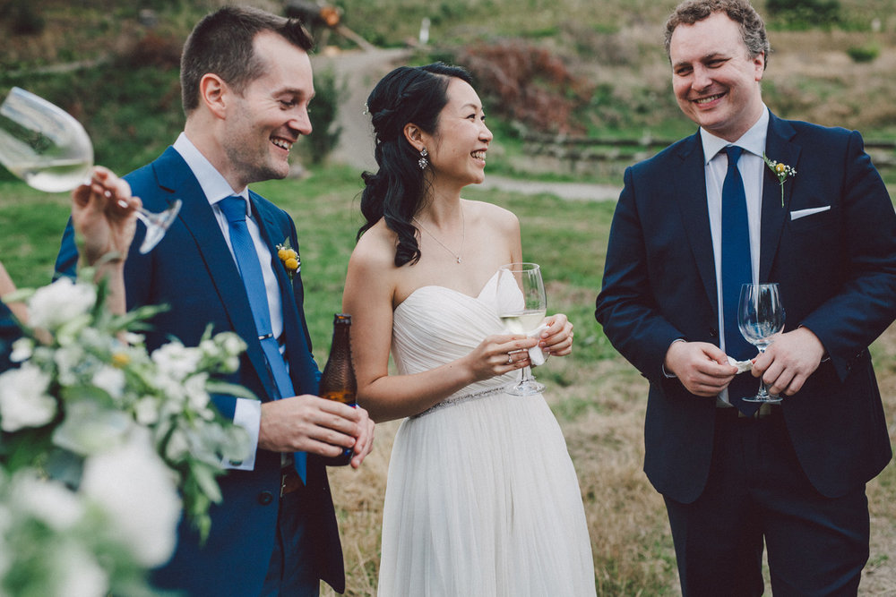 Sarah_McEvoy_Sudbury_Wedding_TK_049.jpg