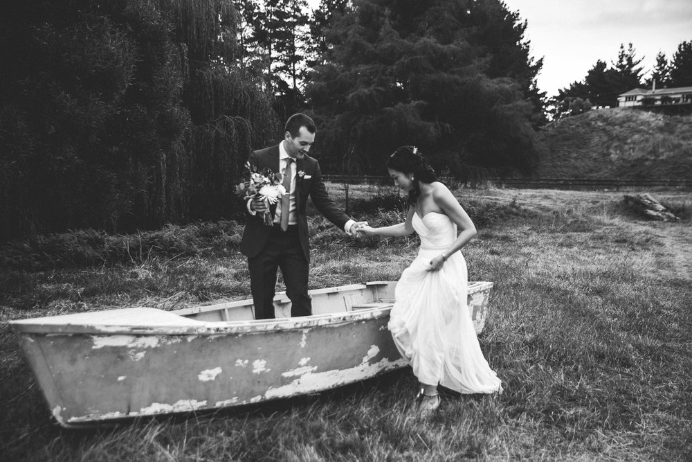 Sarah_McEvoy_Sudbury_Wedding_TK_050.jpg