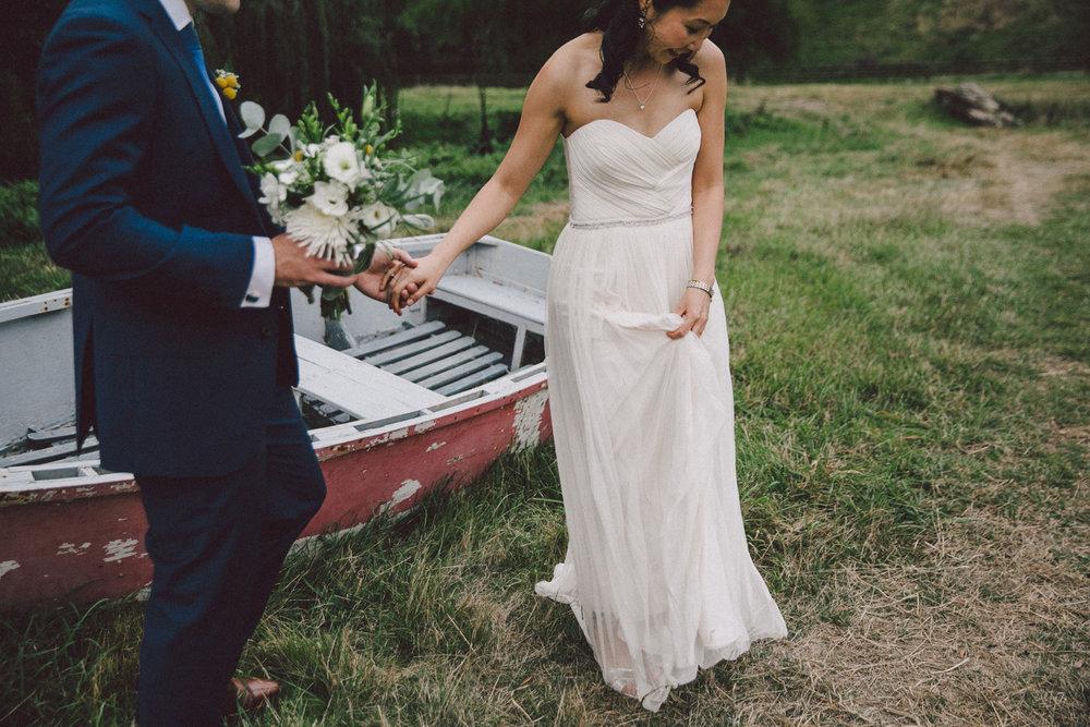 Sarah_McEvoy_Sudbury_Wedding_TK_053.jpg