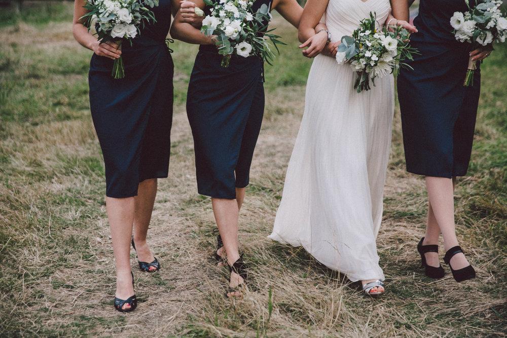 Sarah_McEvoy_Sudbury_Wedding_TK_057.jpg