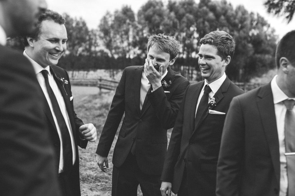 Sarah_McEvoy_Sudbury_Wedding_TK_060.jpg