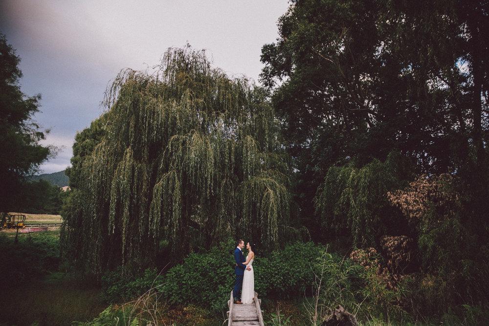 Sarah_McEvoy_Sudbury_Wedding_TK_061.jpg